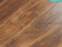 Walnut Flooring Laminate Legante Chicago Mid Century Walnut Lin101700 Hardwood Flooring