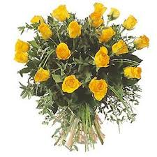 Order Bouquet Of Flowers - power of roses order roses online