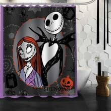 nightmare before christmas decorations nightmare before christmas fabric promotion shop for promotional