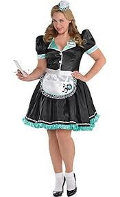 Size Women Halloween Costumes 347 Halloween Images Size Costume