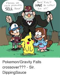 Gravity Falls Meme - 25 best memes about gravity falls crossover gravity falls