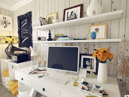 Modern Home Office Furniture South Africa Home Design On Chic Office Furniture 31 Trendy Office Furniture