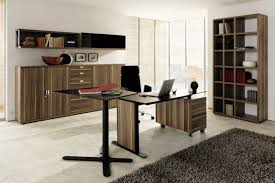 Ikea Home Office Furniture Uk Office Furniture Boardroom Chairs Uk Furniture Office Desk