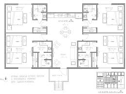 guest house floor plans coral beach accommodations top wedding venues in fl u2022 key largo