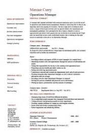 Resume Email Subject Nvivo Dissertation Consultants Help Me Write Management Thesis