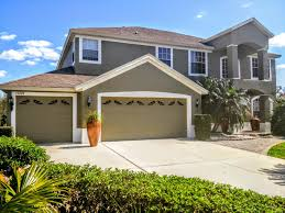 14126 lake tilden blvd winter garden fl 34787 7840 winter wren st