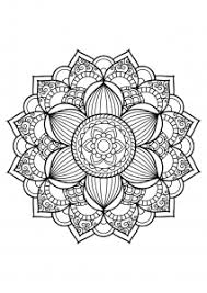 Justcolor Adult Coloring Pages Download Or Print For Free Free Coloring