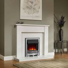 fireplace best tile fireplace surround designs popular home