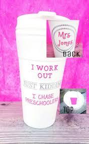542 best teacher gifts images on pinterest teacher