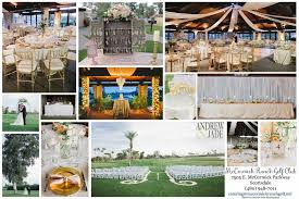 scottsdale wedding venues mccormick ranch golf club venue scottsdale az weddingwire