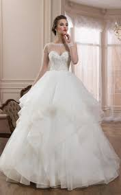 bridesmaid dresses on a budget cheap gown wedding dresses cheap princess wedding dresses