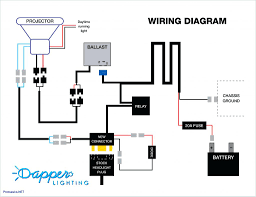 wiring diagram flatr wiring diagram image inspirations wire