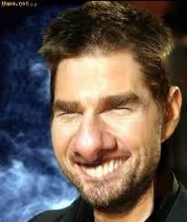 Tom Cruz Meme - create meme tom cruise nose tom cruise nose tom cruise tom
