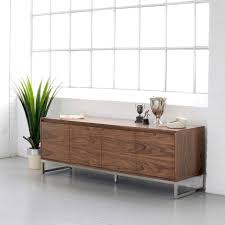 Cb2 Credenza Sideboards Stunning Credenza Modern Modern Buffet Sideboard