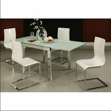 home design danish extendable dining table mid century modern