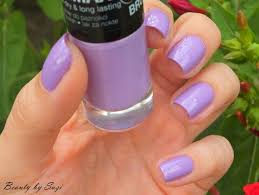 606 best nails one colour one nail polish images on pinterest