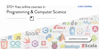 370 free online programming u0026 computer science courses you can