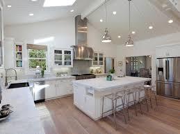 kitchen lighting queenly kitchen lights over island choosing