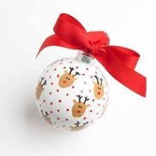 peanut character ornaments buy clear glass ornaments acrylic