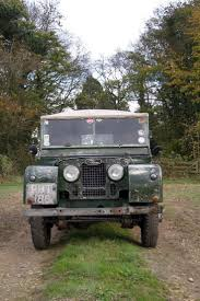 classic land rover for sale on classiccars com 93 best land rover images on pinterest vehicles cars and engine