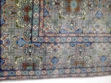 acquisto tappeti usati tappeto persiano annunci roma kijiji annunci di ebay