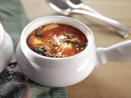 kale soup recipe trisha yearwood food network