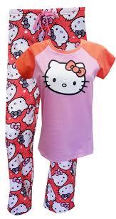 675 best hello kitty images on pinterest hello kitty sanrio and