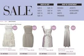 coast dresses sale see it need it buy it connection and coast sales