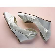 wedding shoes rainbow club 12 best rainbow club wedding shoes images on club