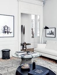 living room design ideas apartment 25 best apartment ideas on apartment