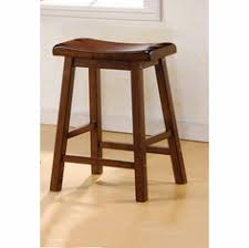 hammary hidden treasures 24 in woven backless counter counter stools