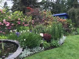 gardening tips edmonds floretum garden club