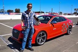 audi sports car my date with the track the audi sportscar experience