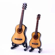 miniature guitar models reviews shopping miniature guitar