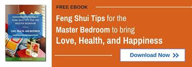 feng shui for the bedroom 33 bedroom feng shui tips to improve your sleep feng shui nexus