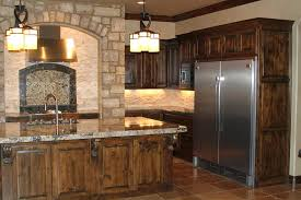 meuble cuisine pour salle de bain meuble de cuisine pour salle de bain cuisine cuisine pour style
