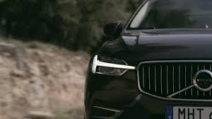 volvo homepage about volvo cars volvo car group