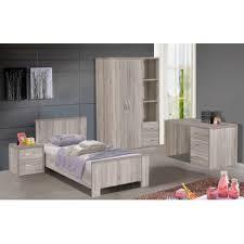chambre garcon complete chambre enfant complète meubles thiry