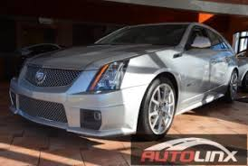 used 2012 cadillac cts used cadillac cts v wagon for sale search 7 used cts v wagon