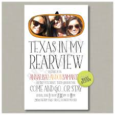 going away party invitation theruntime com