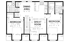 3 car garage plans with apartment above 18 2 bedroom apartment floor plans garage hobbylobbys info