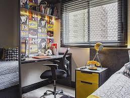 rideau chambre froide rideau porte coulissante image et photos best of 25 élégant