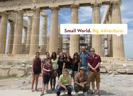 Minnesota is it safe to travel to greece images Office of admissions university of minnesota crookston png