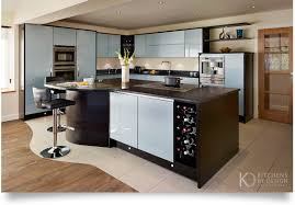 kitchens by design every home cook needs to see kitchens by design