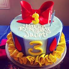 custom snow white cake picture of wonderland bakery las vegas