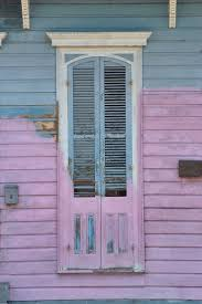 18 best color bywater new orleans images on pinterest