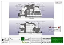 bca floor plan building design u0026 documentation u2013 craig farrugia building design