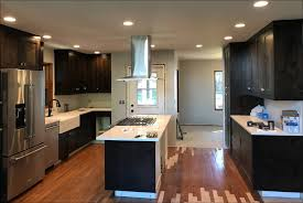 wood kitchen cabinets with white countertops kitchen remodel wood cabinets white marble countertops