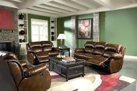 power reclining sofa set reclining living room sets steel power reclining living room set