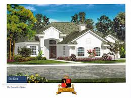 vizcaya executive home floorplans hojin u0027s sw orlando real estate